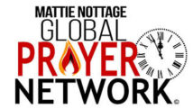 Global Prayer Network